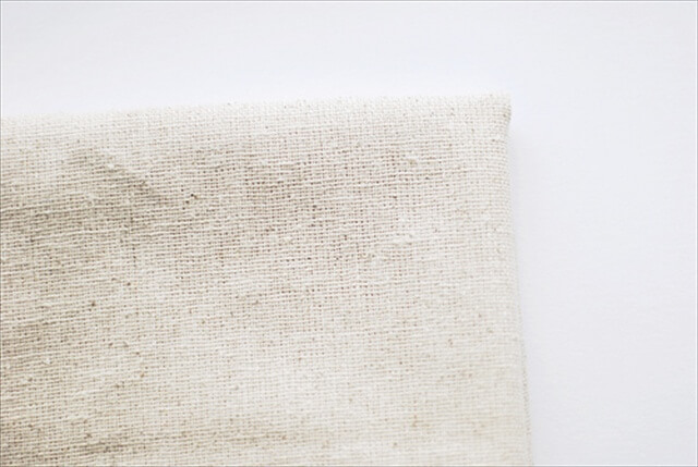 Embroidery Basics Materials