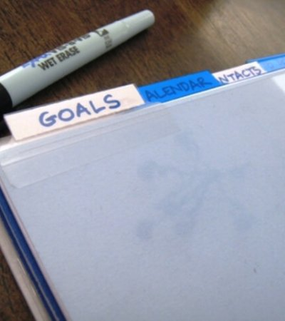 Do You Need a Personal Planner?