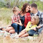 Making Your Mini Photo Session Special