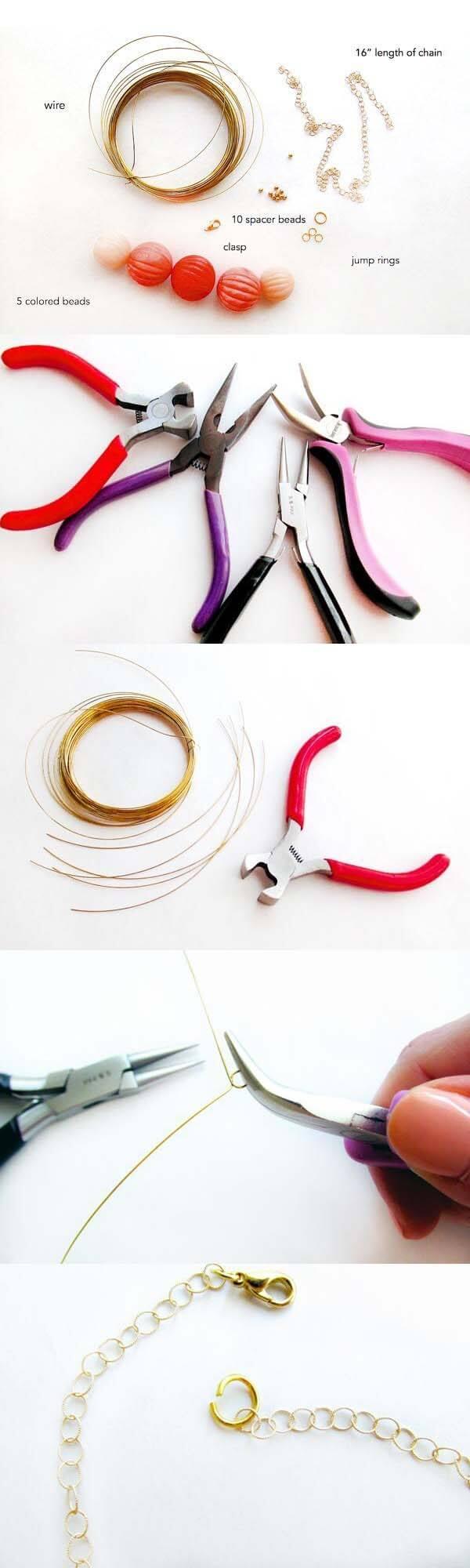 diy-beaded-ecklace (1)