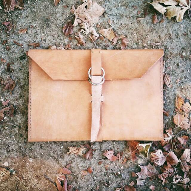 Unique DIY Gifts for Women