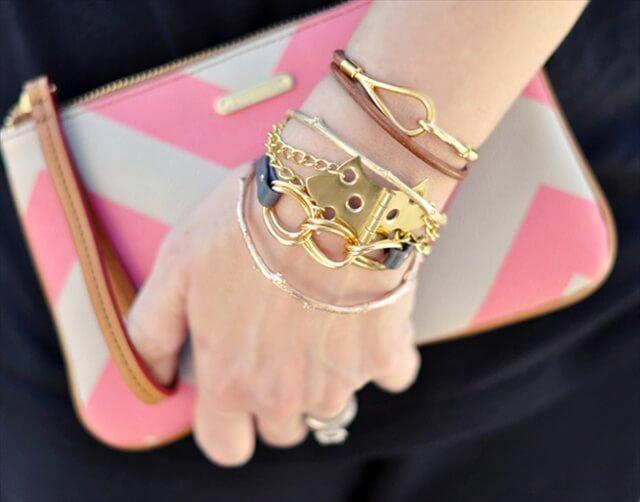 metallic-bracelets (1)