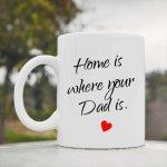 Cheap Mug Gift