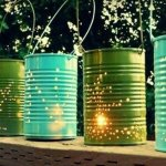 green-and-blue-tin-cans-lantern