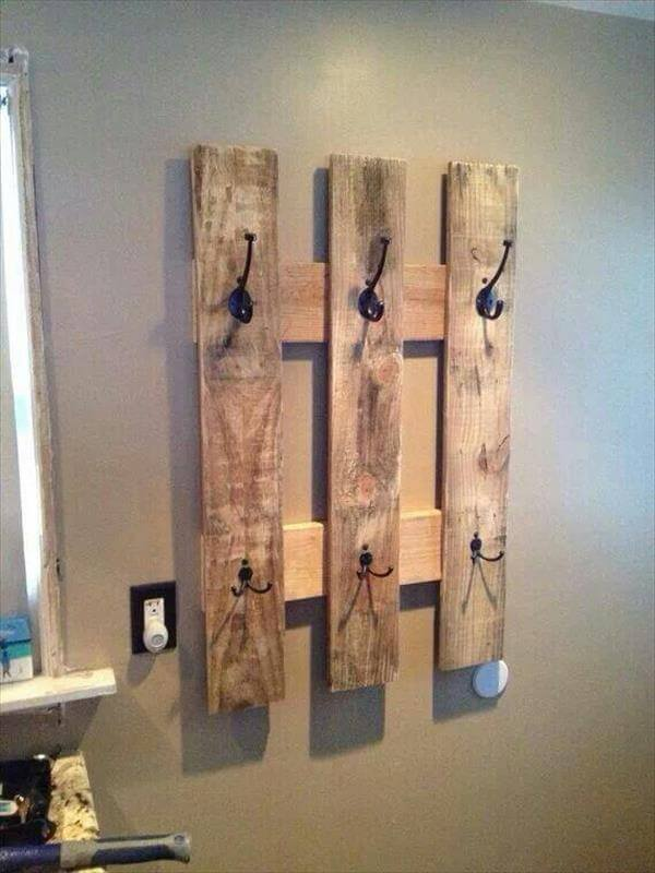 project-Cool-pallet