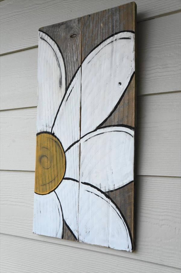 wood-sign-vintage-reclaimed