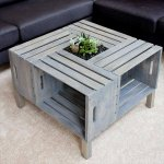 dit coffee table