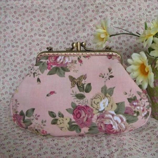 diy handmade bag ideas