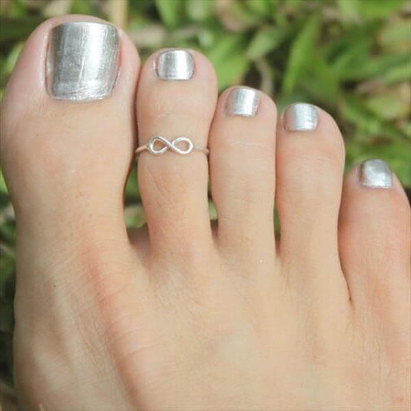 diy beautiful ring