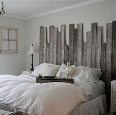 diy cool head board ideas for rooms