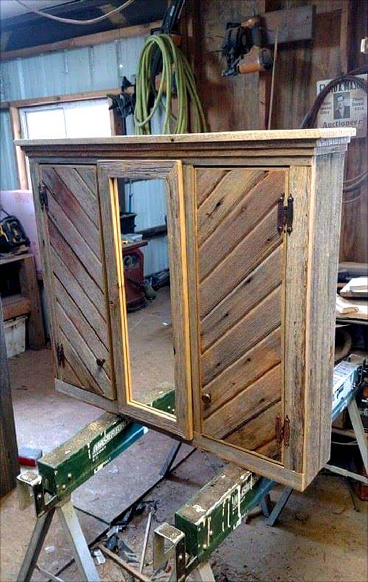 wooden cabinet for bedroom