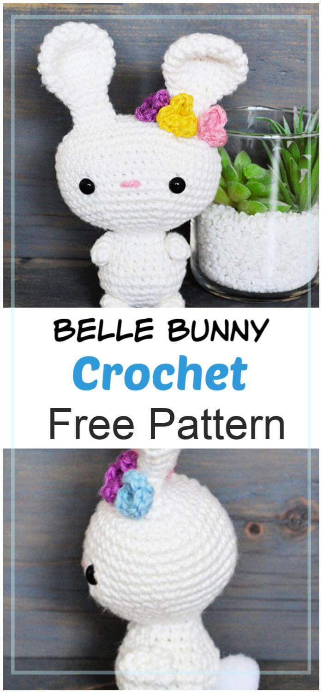 Crochet Rilakkuma Bear FREE Pattern by Suzy Dias   1500x700